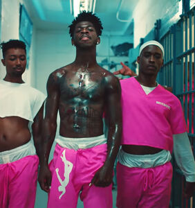 Lil Nas X just expertly trolled his haters…yet again