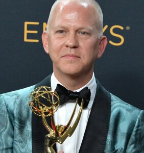 Studio 54 to get the American Crime Story treatment from Ryan Murphy