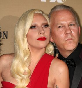 Ryan Murphy just deflated his Twitter haters in the most hilarious way