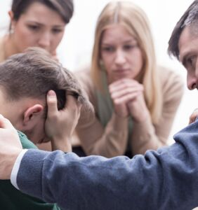 """NJ conversion therapy """"experts"""" lose big in court to tune of $3.5 million"""