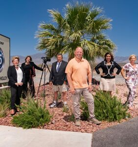 Fenton Bailey And Randy Barbato on capturing craziness in 'Small Town News'