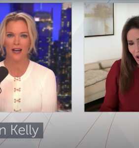 Caitlyn Jenner goes on Megyn Kelly's podcast to once again reiterate her hatred of homeless people