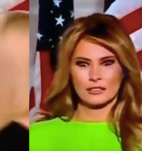 Is Ivanka secretly behind the new Melania tell-all book? Ex-adviser shares why she thinks so