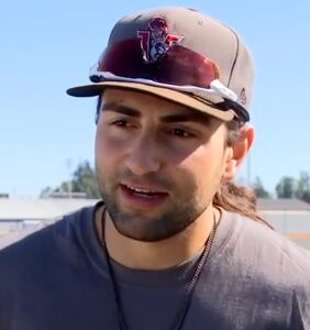 People around the world are celebrating baseball pro Bryan Ruby coming out as gay