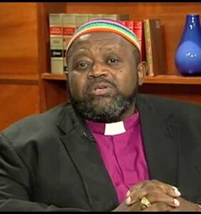 Carl Bean, singer, clergyman and queer rights activist, dead at 77