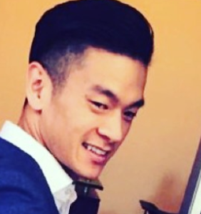 California lawmaker's Grindr profile blasted to his 17K Twitter followers