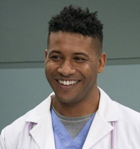 What to Watch: Jeffrey Bowyer-Chapman plays doctor, Truman Capote's lost opus and 9/11 rexamined
