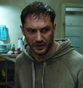 """'Venom' sequel director teases the film's big """"coming out"""" scene"""