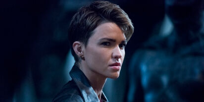 Ruby Rose reveals shocking working conditions, toxic behavior on 'Batwoman' set