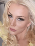 Everyone laughed at Courtney Stodden for following their heart, but look who's laughing now