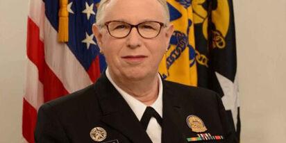 Marjorie Taylor Greene and Lauren Boebert mock Admiral Rachel Levine