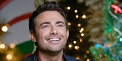 Jonathan Bennett details the extreme homophobia that made him develop ulcers