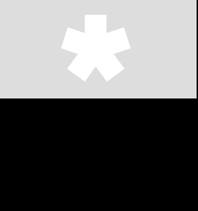 "Twitter Comes For Zac Efron, Ryan Gossling In Scathing New ""Mean Tweets"""