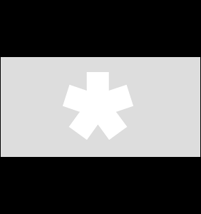 James Franco Strips In Support Of Hillary